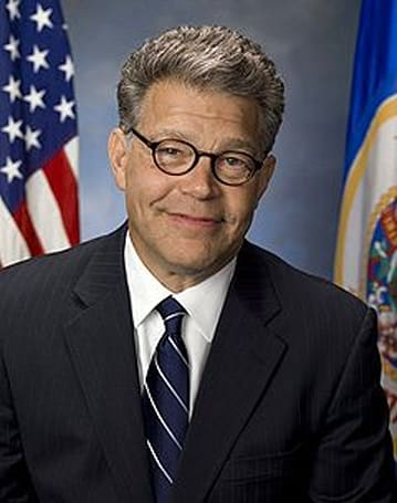 Senator Al Franken gets answers regarding CarrierIQ, still not satisfied