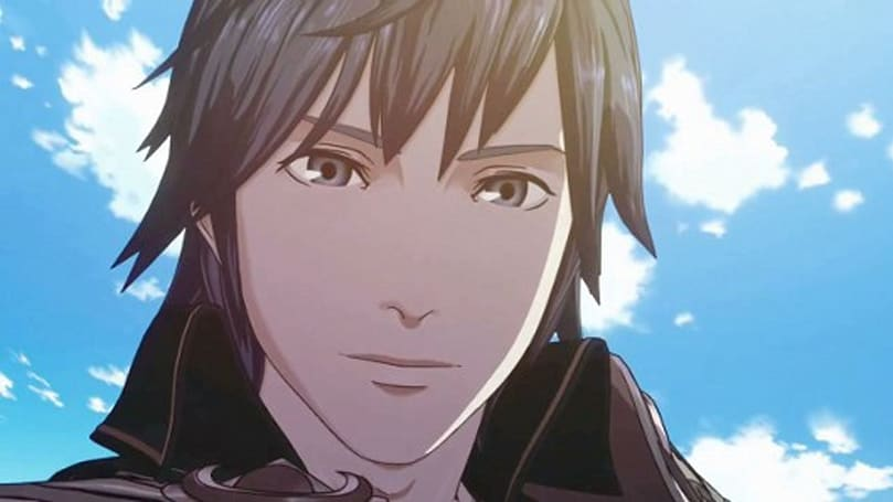 Fire Emblem Awakening posts 180K first month sales, 63K downloads