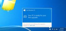 Windows 10 is up to 14 million installs already