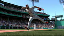 MLB 14, NBA 2K14 team up in PS3 double pack