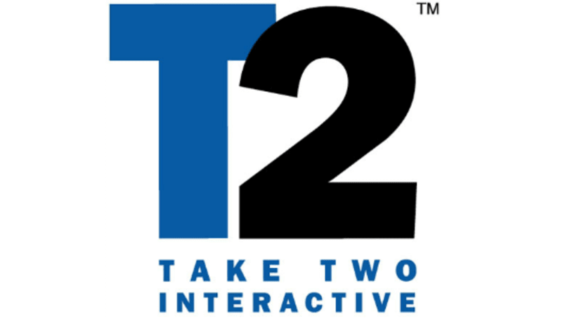 Take-Two potentially opening new offices in Las Vegas