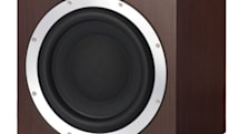 Bowers and Wilkins intros four new CM-series speakers