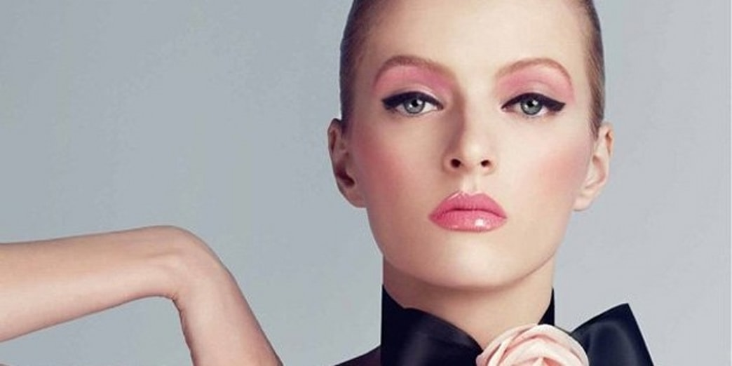 The Best of the Spring 2013 Makeup Collections