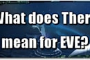 EVE Evolved: What does Thera mean for EVE?