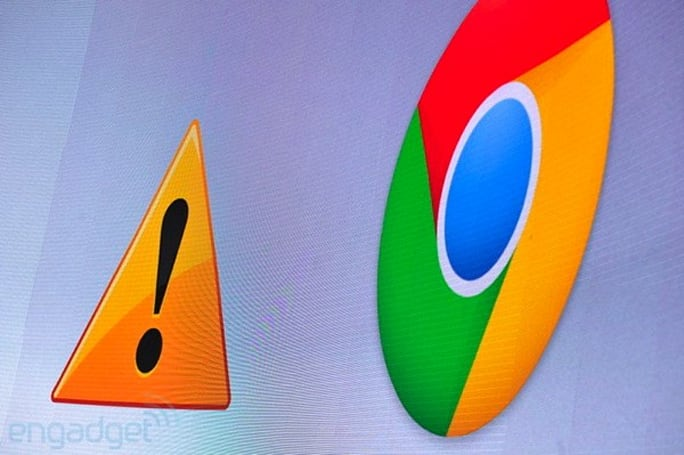 Motorola launching first devices with Chrome for Android pre-installed