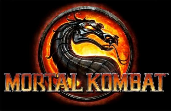 Mortal Kombat 'Season Pass,' Deadliest Warrior: Legends are today's XBLM holiday deals