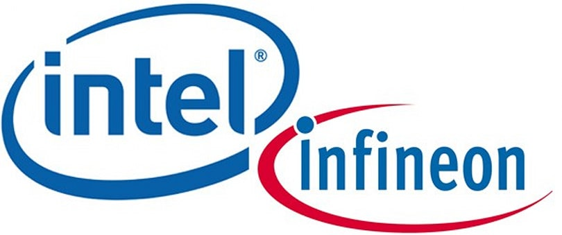 Intel gobbles up Infineon's mobile unit in $1.4 billion deal, looks to 'accelerate 4G LTE'