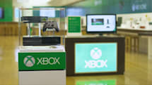 Want to test drive an Xbox One? Go to a Microsoft store