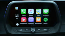 Apple CarPlay review: A useful companion, even in its early stages