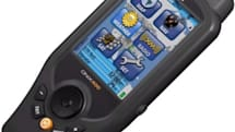 XM and Bushnell get busy, create first GPS device with XM Radio and Satellite Weather