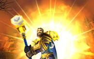 Gamescom 2014: Blizzard says World of Warcraft 2 is 'something we have talked about'