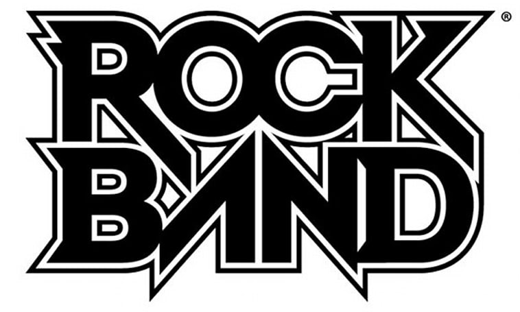 Rock Band 3 to have vocal harmonies, Harmonix (accidentally) confirms