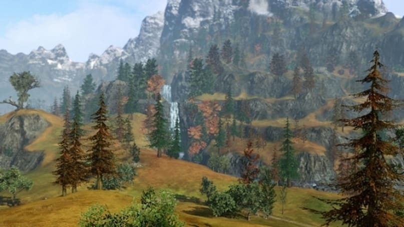 ArcheAge Russia struggles with overloaded queues