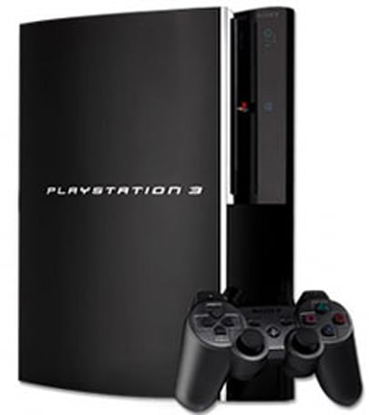 Analyst expects PS3 price cut of $100 this October