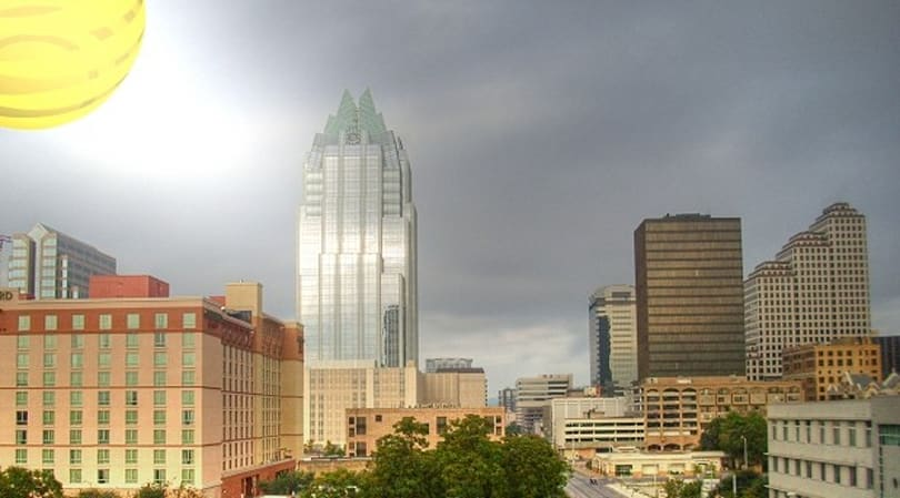 AT&T brings 300Mbps fiber internet to Austin in December, gigabit by 'mid-2014'