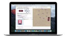 Apple makes its Swift programming language open source