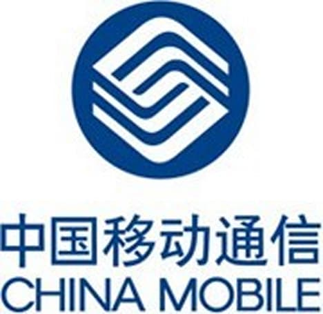 China Mobile, Softbank and Vodafone to collaborate on mobile internet services