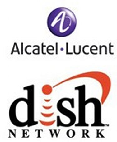 DISH Networks teams with Alcatel-Lucent for DVB-SH trial in US