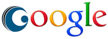 Google's VOIP buying spree continues with Global IP Solutions offer