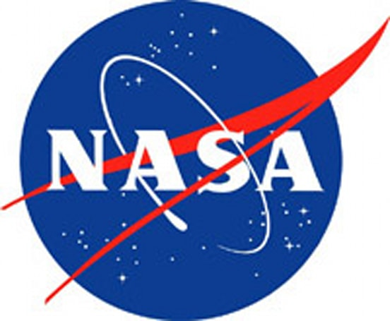 NASA commercializing trips to the ISS?