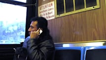Supreme Court to determine if police need warrants to search cellphones