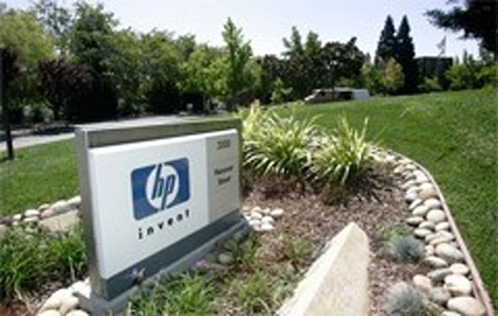 HP releases 2011 Q2 earnings early, following leak of foreboding internal memo