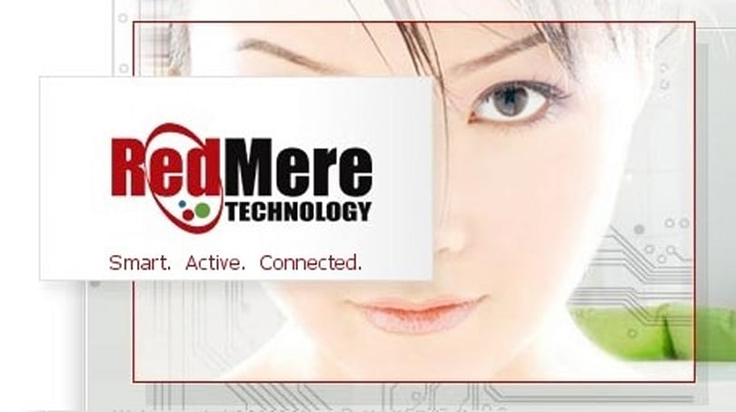 """RedMere introduces industry's thinnest """"smart"""" active HDMI cables"""