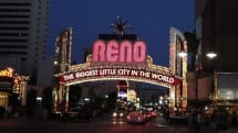 Apple pitches data center near Reno, gambles iCloud will pay off among other puns