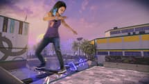 'Tony Hawk's Pro Skater 5' quietly comes to PS3 and Xbox 360