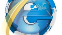 Internet Explorer to start automatic upgrading across Windows 7, Vista and XP