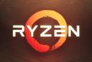 AMDがデスクトップ向け新CPU「Ryzen」を発表。コード名はSummit Ridge、2017年第1四半期より発売