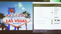 新增許多實用功能的 Adobe 六月更新動手玩