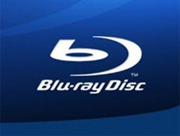 Future Shop offers $100 trade for HD DVD players