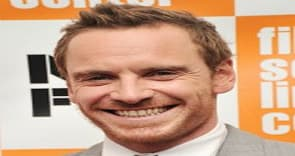 Michael Fassbender To Re-Team With Director Steve McQueen for Third Time