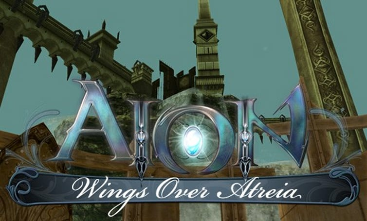 Wings Over Atreia:  Shugo Kingdom returns to Aion