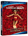 American Beauty Blu-ray joins Paramount's Sapphire Series on September 21