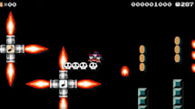 Babymetal is coming to 'Super Mario Maker'
