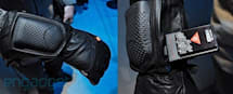 Columbia rolls out Omni-Heat Electric gloves, jackets and boots, batteries included