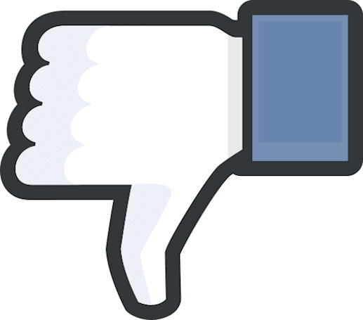 Facebook is reportedly working on a 'sympathize' button to show support for somber updates