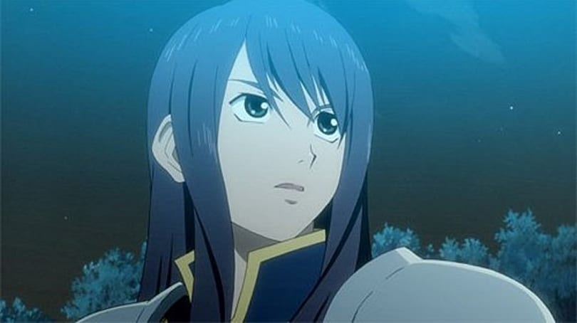 Tales of Vesperia movie confirmed, prequel to the game