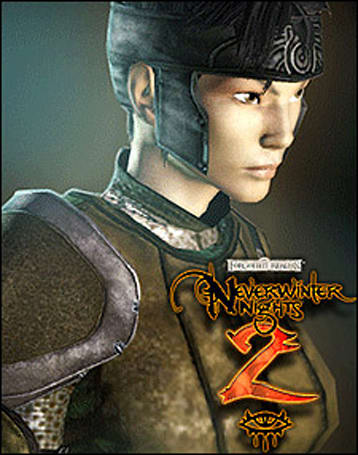 Obsidian patches Neverwinter Nights 2