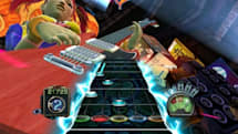 Guitar Hero III previewed, will release Oct. 28