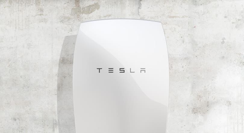 Tesla drops its largest consumer Powerwall model