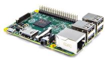 Raspberry Pi offers custom-made, mass-produced boards