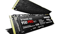 Samsung launches its fastest mainstream SSD yet