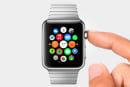 Apple Watch featured as one of Time's 25 Best Inventions of 2014