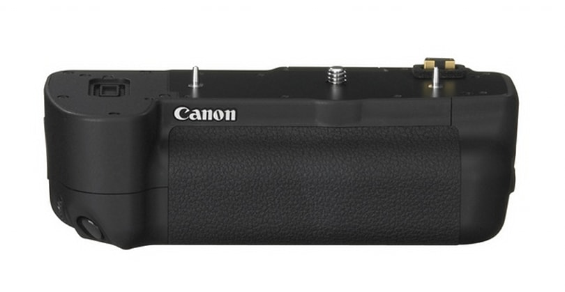 Canon announces new Wireless File Transmitter units for latest pro models, enables DSLR hive-minding