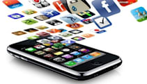 iPhone devsugar: 9 ways Apple can improve App Store