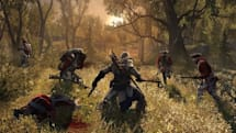 Novelist suing over Assassin's Creed has his lawyer respond to gamer rage