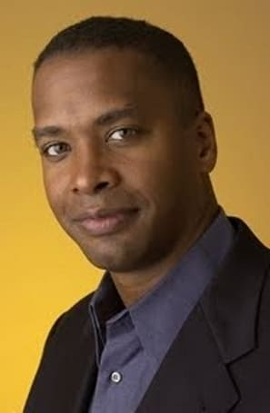 Google addresses Microsoft's 'patent attack' response, says it didn't fall for its offer (update: Microsoft responds, again)
